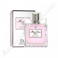 christian dior miss dior cherie blooming bouquet edt 50 ml w