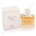 christian dior miss dior cherie edp 100 ml w
