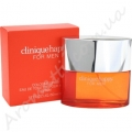 clinique happy for men edt 100 ml m