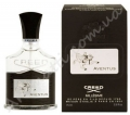 creed  aventus edp 75 ml m