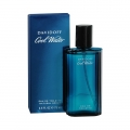 davidoff  cool water men 75