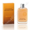 davidoff adventure amazonia edt 100 ml m
