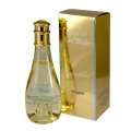 davidoff cool water sensual essence 50