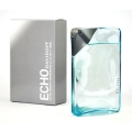 davidoff echo men 100