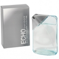 davidoff echo men 50
