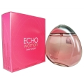 davidoff echo women 100