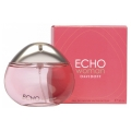 davidoff echo women 30