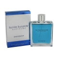 davidoff silver shadow altitude men new