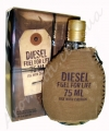 diesel fuel for life edp 75 ml w