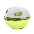 dkny be delicious (tester)