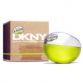 dkny be delicious 50