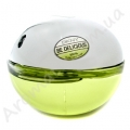 dkny be delicious edp 100 ml w