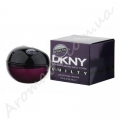 dkny guilty men edt 100 ml m