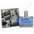 dkny love from new york edp 90 ml m4