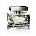 dolce&gabbana l`eau the one (tester)
