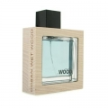 dsquared2 he wood ocean wet wood tester