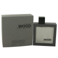 dsquared2 he wood silver wind wood 1003