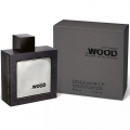 dsquared2 he wood silver wind wood 501