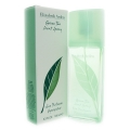 elizabeth arden  green  tea 100