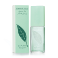 elizabeth arden  green  tea 15