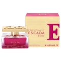 escada especially elixir 50