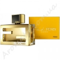 fendi fan di fendi edp 75 ml w