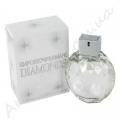 giorgio armani emporio armani diamonds edp 100 ml w