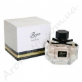 gucci flora by gucci  edt 75 ml w