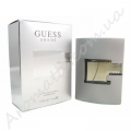 guess suede edt 75ml m