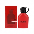 hugo boss red 75