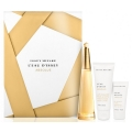 issey miyake l' eau d'issey absolue set
