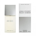 issey miyake l' eau d'issey pour homme 125