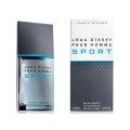 issey miyake l' eau d'issey pour homme sport 50
