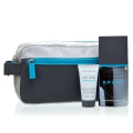issey miyake l' eau d'issey pour homme sport set