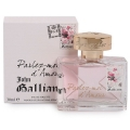 j.galliano parlez d'amour