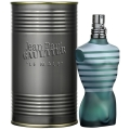 jean paul gaultier le male 125
