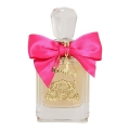 juicy couture viva la juicy 100 (tester)