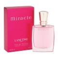 lancome  miracle 30