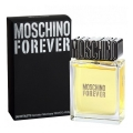 moschino  forever 100