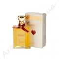 moschino couture edp 100 ml w