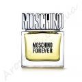 moschino forever edt 125 ml m