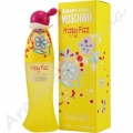 moschino hippy fizz edt 100 ml w