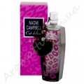 naomi campbell cat deluxe at night edt 75 ml w