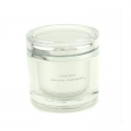 narciso rodrigues body cream