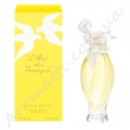 nina ricci l`air du temps edt 100 ml w
