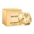 paco rabanne lady million 80