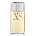 paco rabanne xs pour homme 100 (tester)