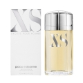 paco rabanne xs pour homme 100