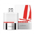 prada luna rossa 34th america's cup limited edition