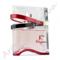 salvatore ferragamo f by ferragamo edp 50 ml w